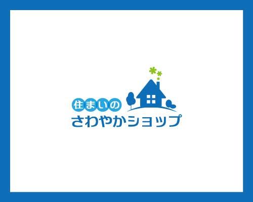 トカチトーヨー住器 株式会社