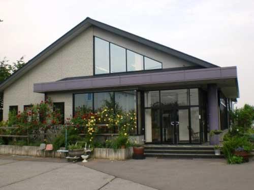 井建住宅資材株式会社