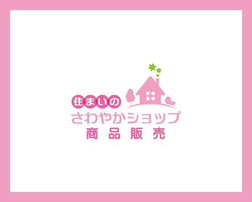 株式会社ダイコク 川口店